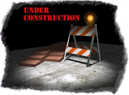 underconstruction22.jpg